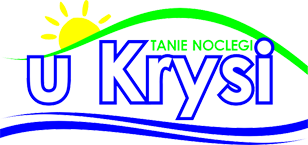 Tanie Noclegi u Krysi - Borne Sulinowo