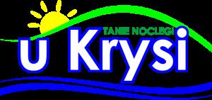 logo-u krysi
